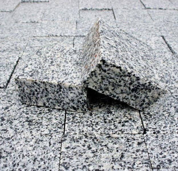 Гранитная брусчатка укладка технология изготовление памятников в минске минск пассажирский
